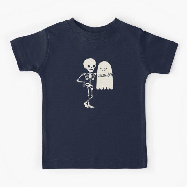 Body & Soul Kids T-Shirt