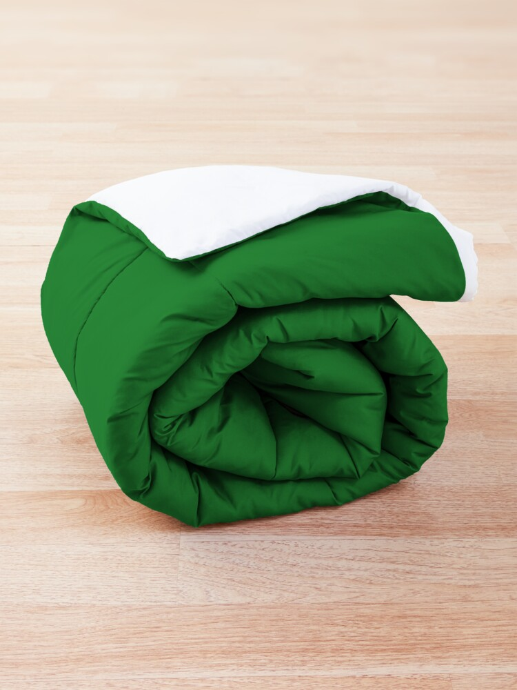 Alternate view of The Jays Comforter