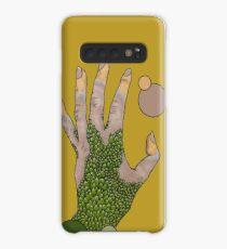 Dragon Coque et skin adhésive Samsung Galaxy