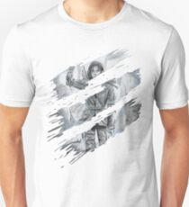 Croft Has Risen T-Shirt