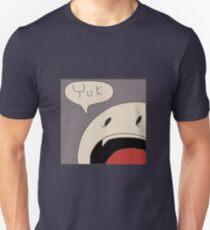 Punchline Yuk T-Shirt