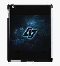 CLG - NA LCS iPad Case/Skin