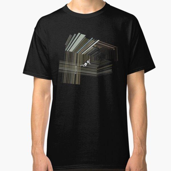 Interestelar Camiseta clásica