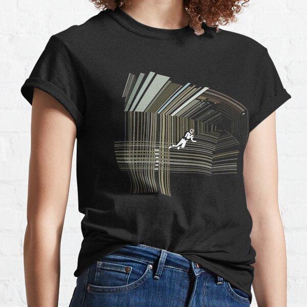 Interstellar T-shirt classique