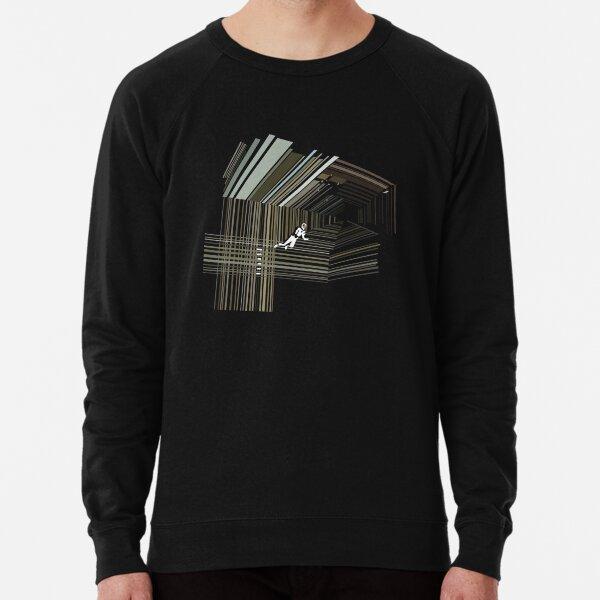 Interstellar Lightweight Sweatshirt