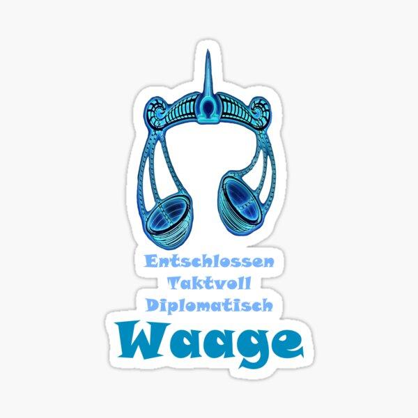 Sternzeichen waage-symbol der balance | Kostenlose Icon