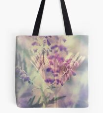Existence.... Tote Bag