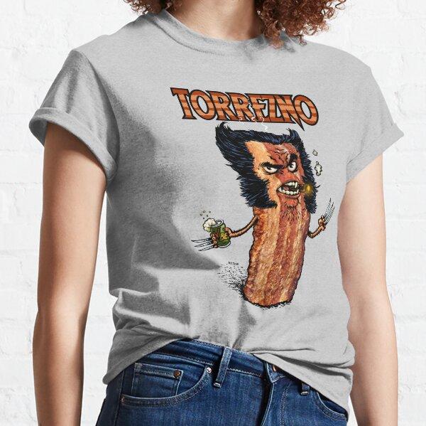 TORREZNO Classic T-Shirt