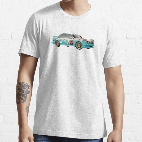 Jackboys Essential T-Shirt