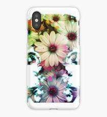 FloralBeauty iPhone Case/Skin