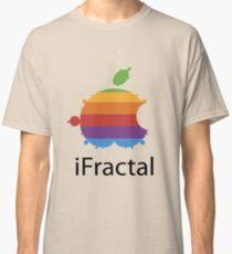 iFractal Classic T-Shirt