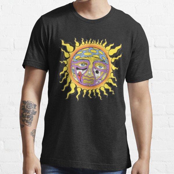 sublimieren Essential T-Shirt