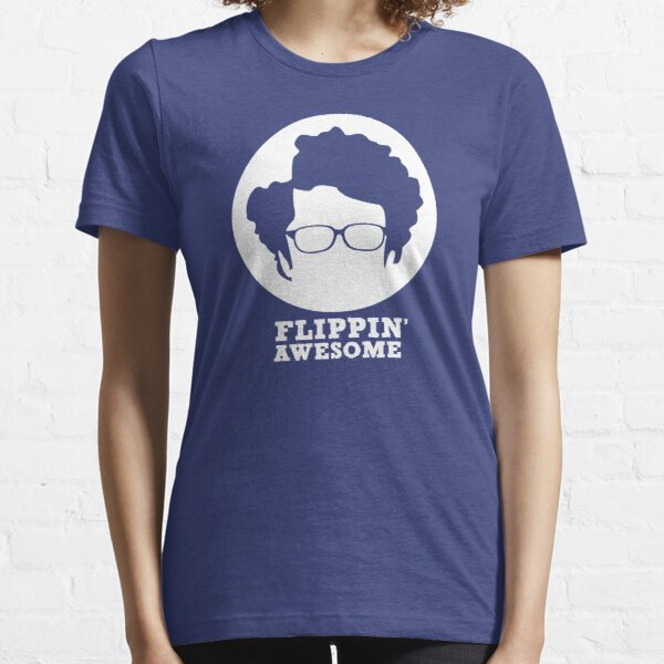 Flippin' Awesome Essential T-Shirt