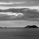 King George Sound by Eve Parry