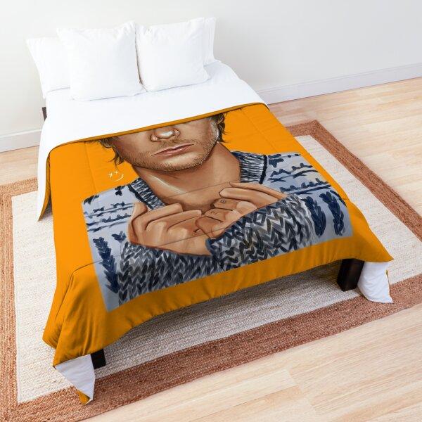 LT KMM Comforter