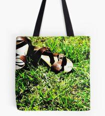 Birki's  Tote Bag