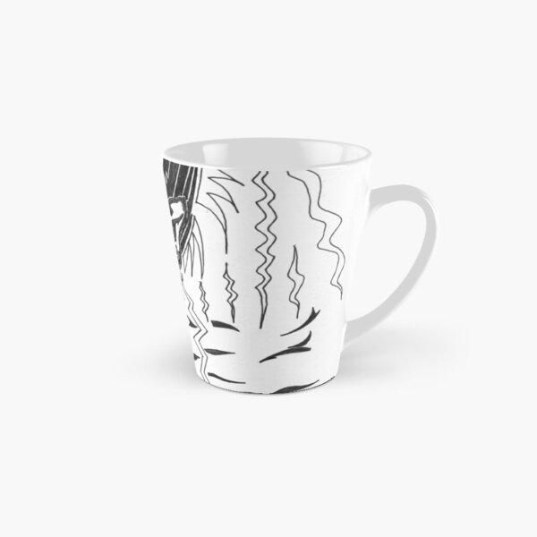 Seal Tall Mug