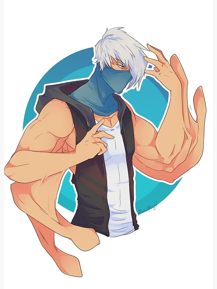 Shoji Bnha Art Board Print By Zonalight Redbubble Check out inspiring examples of shouji artwork on deviantart, and get inspired by our community of talented artists. redbubble