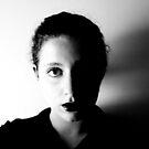 Shadows by Amari Swann