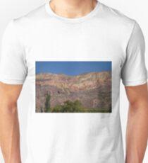 Purmamarca Landscape T-Shirt