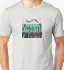 Demon Corps Slim Fit T-Shirt