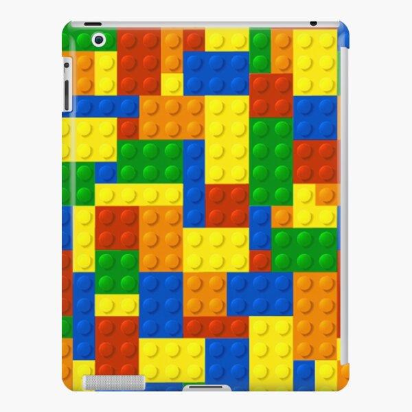 Lego iPad Snap Case