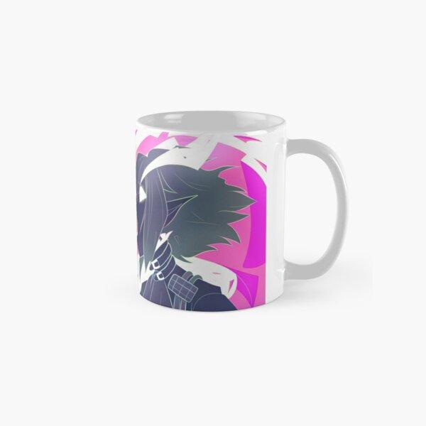 Lio Fotia [Promare] Classic Mug