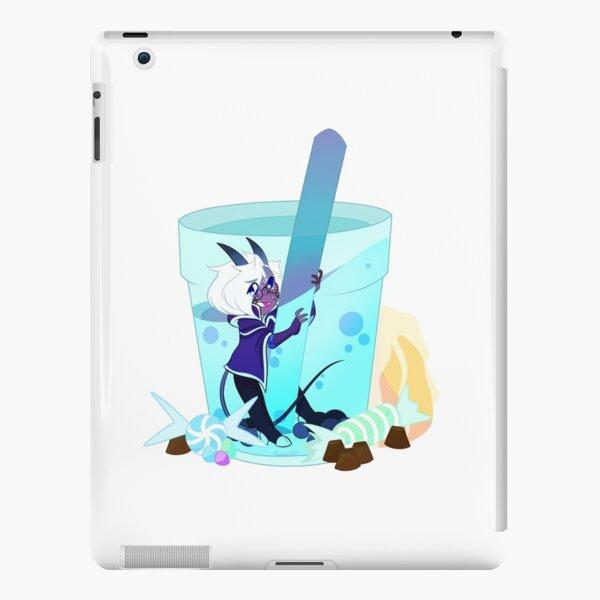 Boba Tea [Dungeons and Dragons] iPad Snap Case