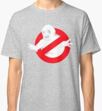 RIFTBUSTERS Classic T-Shirt
