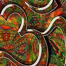 OMDELICA 01 by webgrrl
