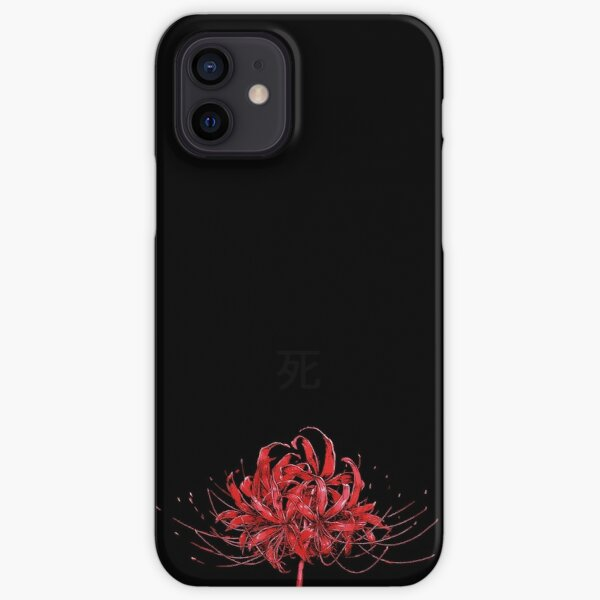 Tokyo Ghoul iPhone Snap Case