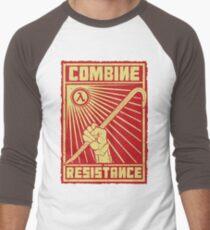 Combine Resistance T-Shirt
