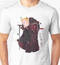 devil patrick T-Shirt