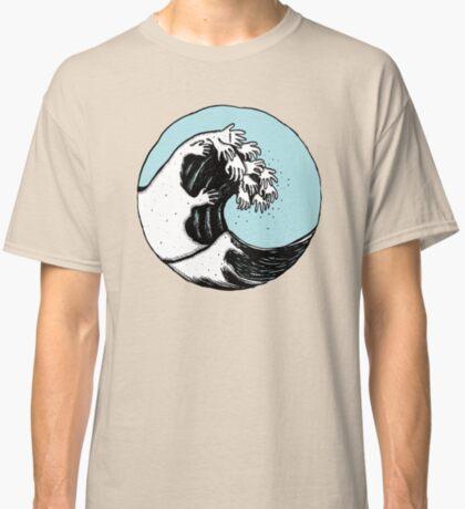 Helping Hands Classic T-Shirt
