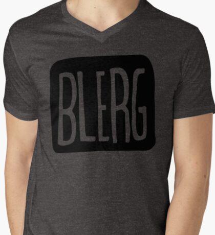 BIG BLERG T-Shirt
