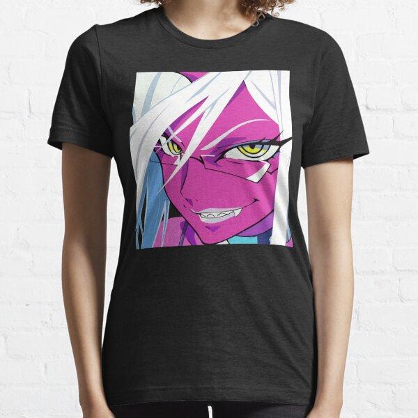 Kneesocks Essential T-Shirt