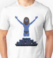 WatchChrist Unisex T-Shirt