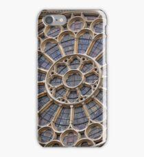 Window Beauty iPhone Case/Skin
