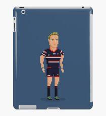 Chris Eagle iPad Case/Skin