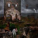 Nightmare (Edit) by Ian English