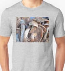 A Gathering of Gills T-Shirt