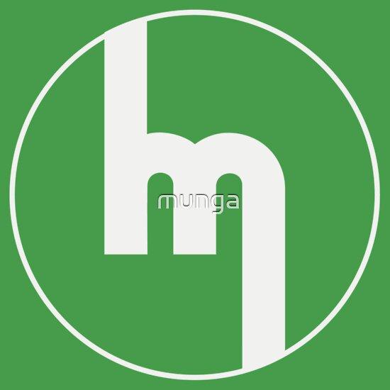 TShirtGifter presents: old mazda logo