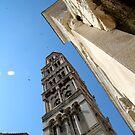 Beautiful Split - MedILS hometown  by MedILS