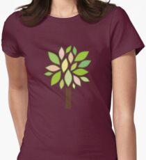 Growing Tree T-Shirt