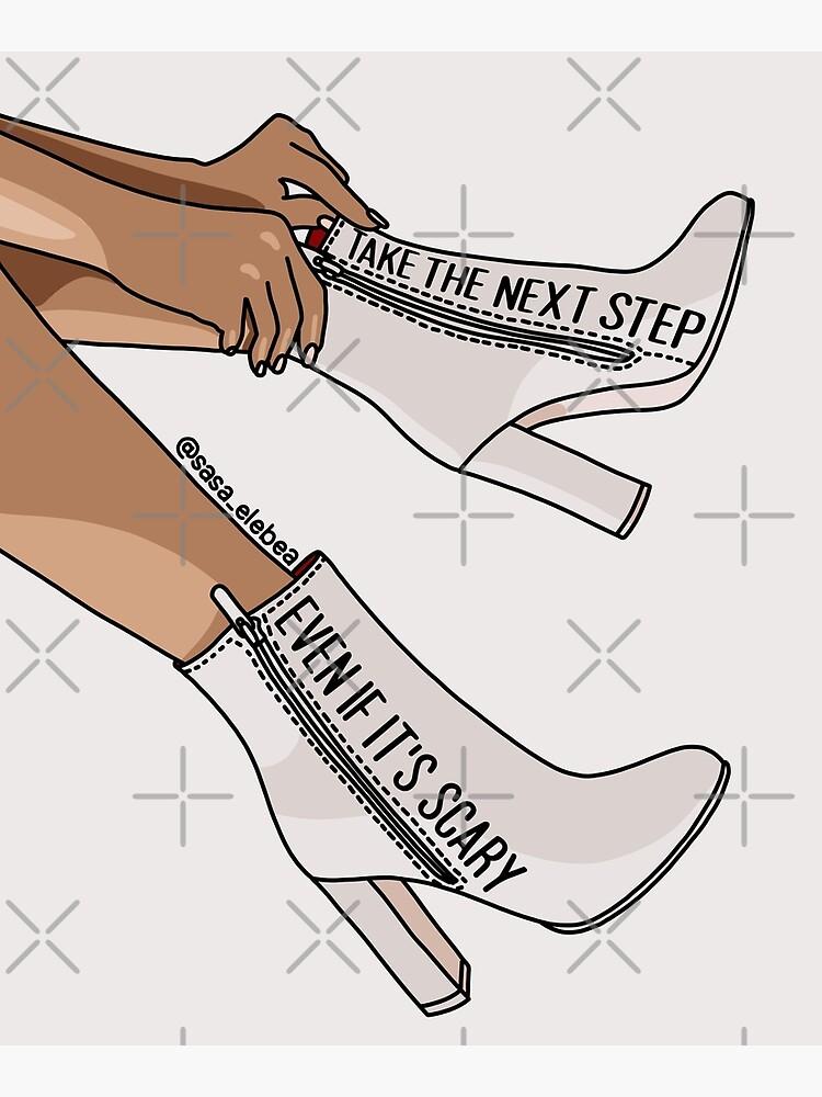 Step by Sasa Elebea by elebea