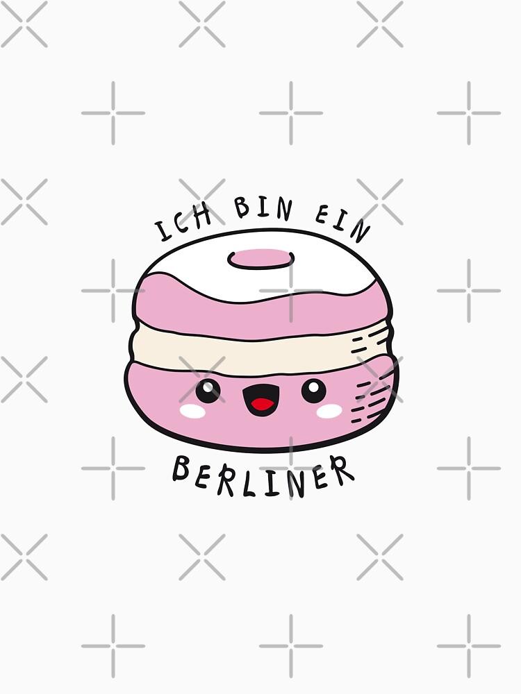 «Citation drôle Berliner» par t335