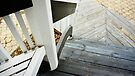 Stair Angles by Jessica Liatys