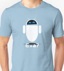 Evadroid T-Shirt