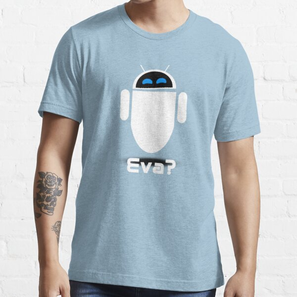 Evadroid Essential T-Shirt