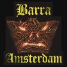 Barra Amsterdam by OscarEA